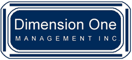 Dimension One Management, Inc.
